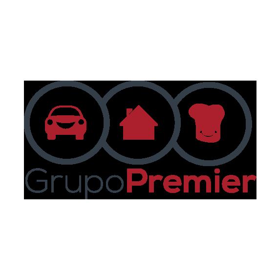 Grupo Premier – México