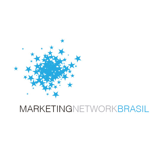 Marketing Network – Brasil