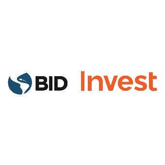 BID Invest – Turismo – DC