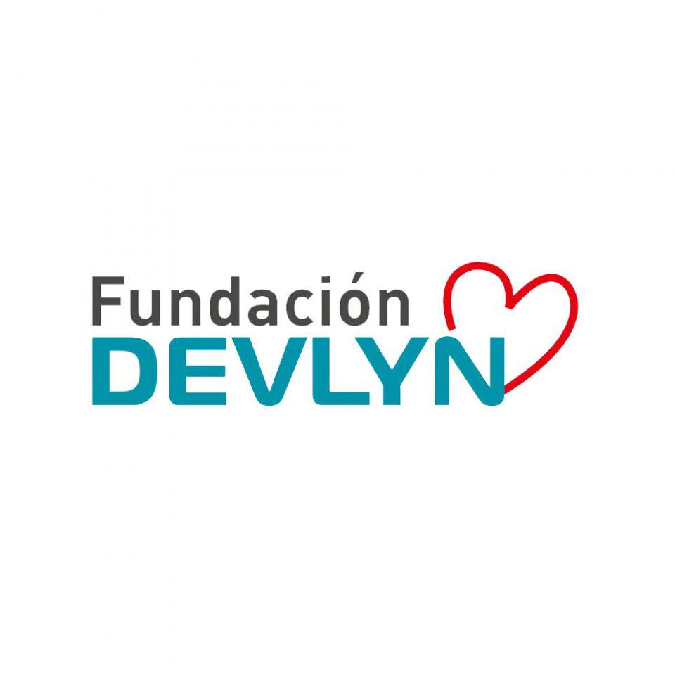 Fundacion Devlyn – México