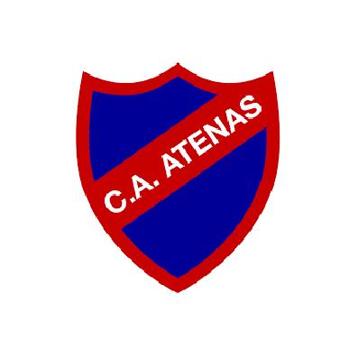 Club Atlético Atenas – Uruguay