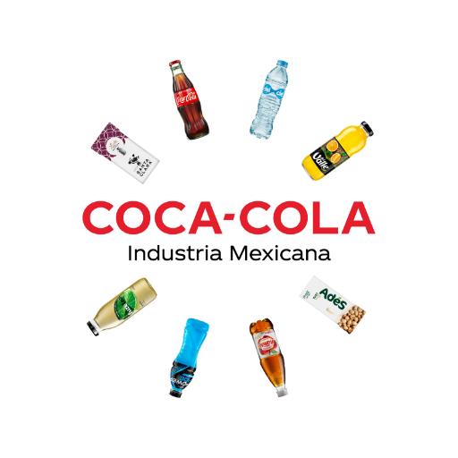 Industria Mexicana de Coca-Cola – México