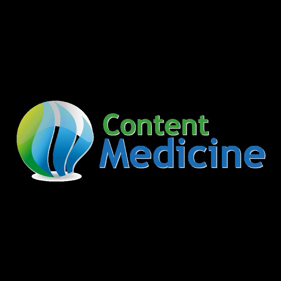 Content Medicine – USA