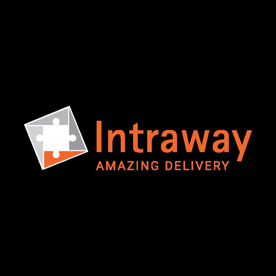INTRAWAY – Argentina