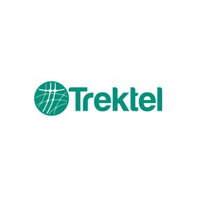 TREKTEL – Latam