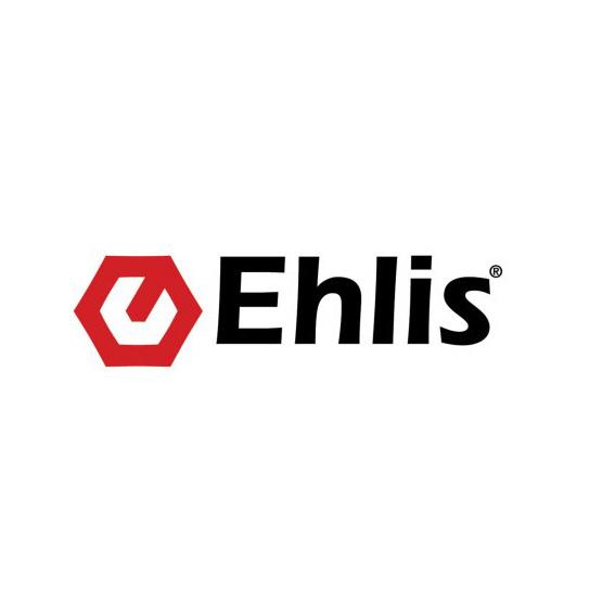 EHLIS – España