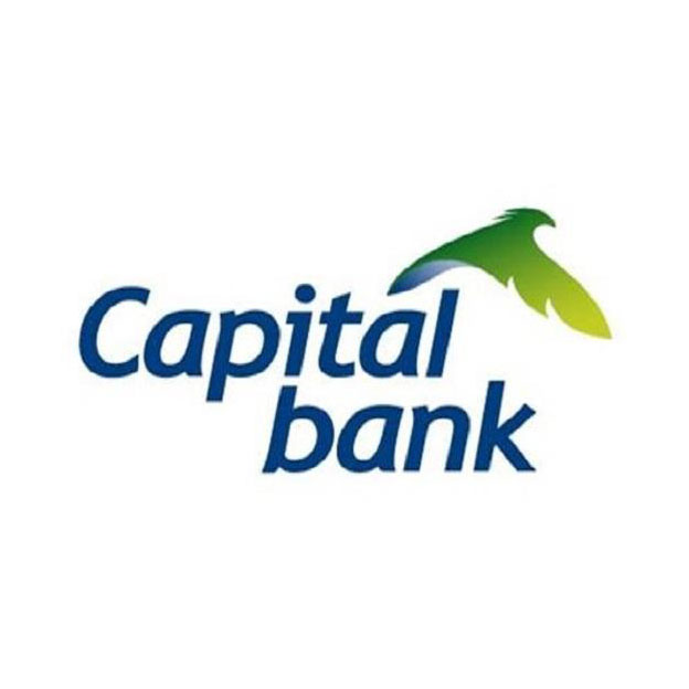 Capital Bank – Panamá