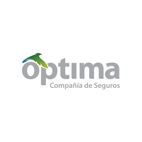 Óptima Compañía de Seguros – Panamá