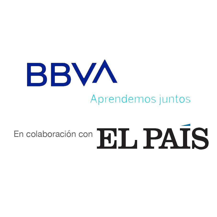 Aprendemos Juntos – BBVA – El País – España