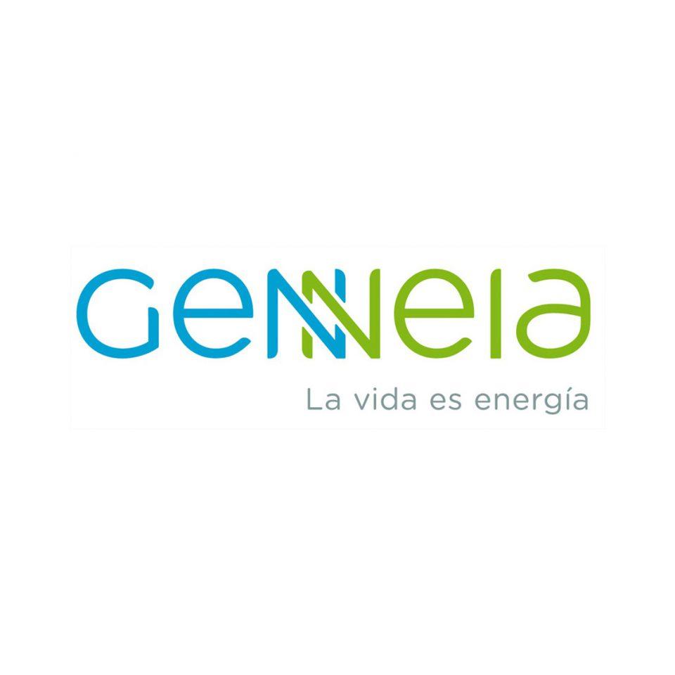 Genneia – Argentina