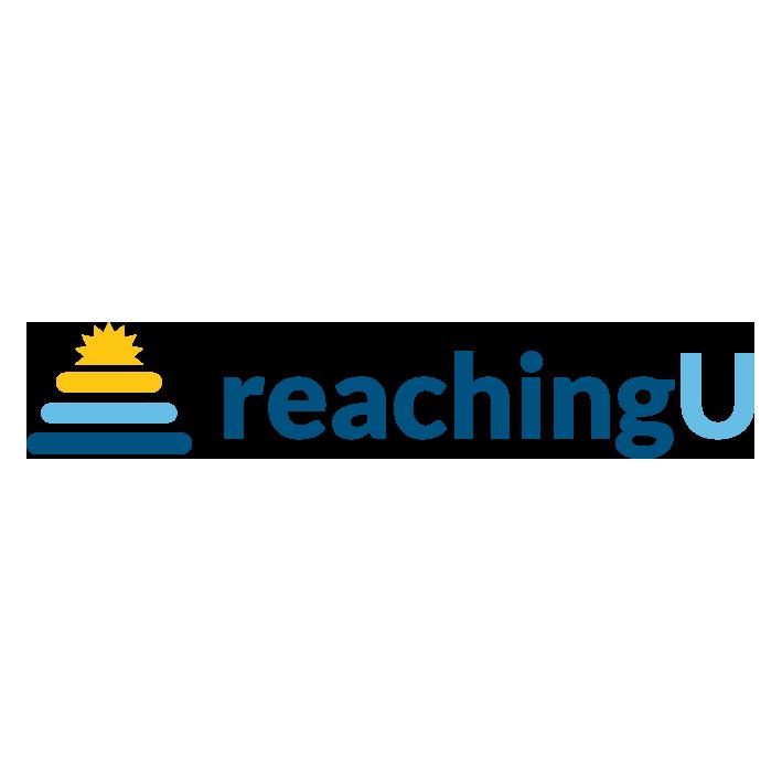 Reaching U – Uruguay
