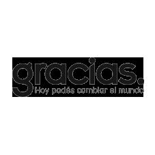 Gracias. – Argentina