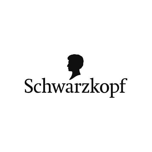 Schwarzkopf – Argentina
