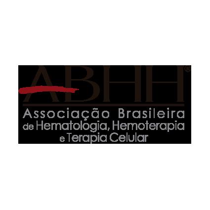 Asociación Brasilera de Hematología, Hemoterapia y Terapia Celular – Brasil
