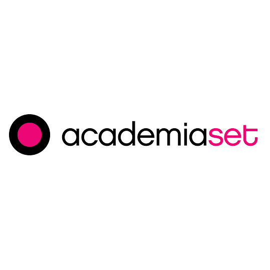 Academia Set – Argentina
