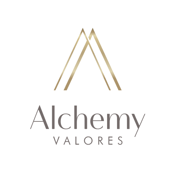 Alchemy Valores – Argentina