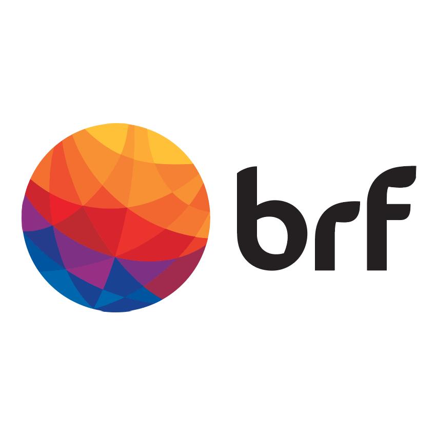 BRF – Brasil