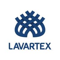 Lavartex – México