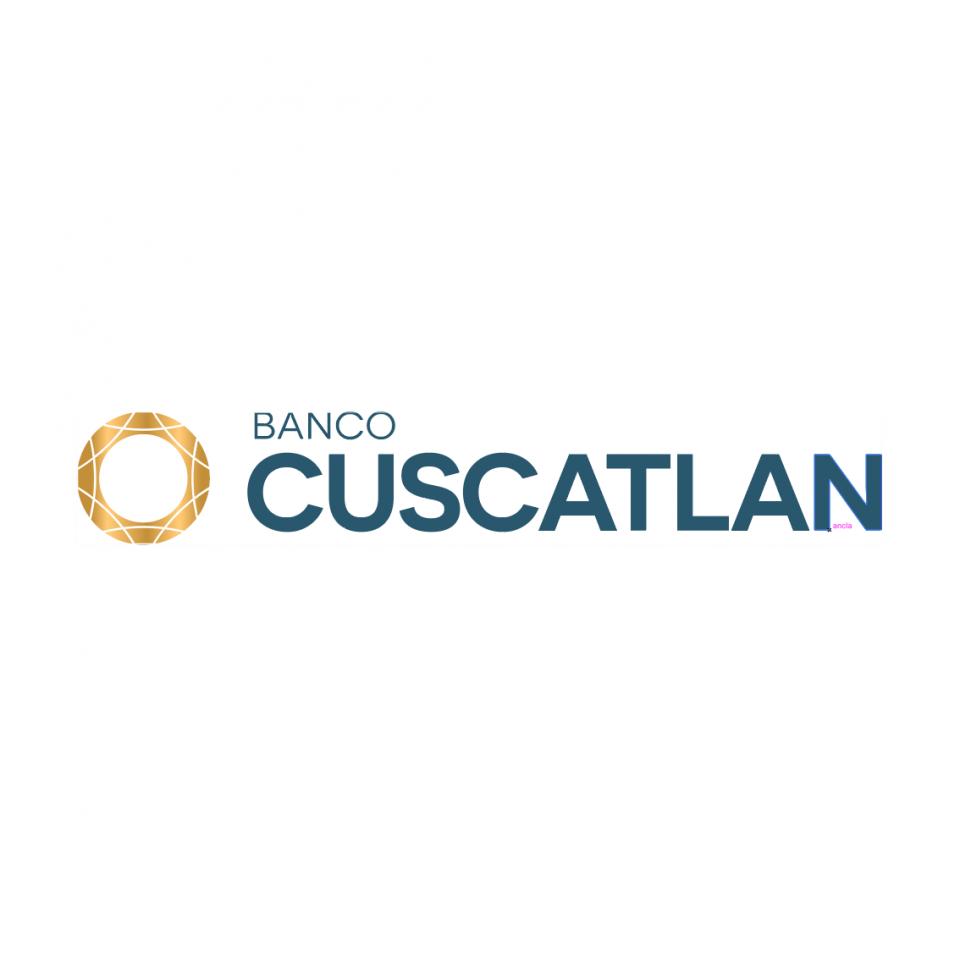 Banco Cuscatlan – El Salvador