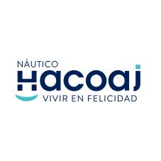 Club de Campo Hacoaj – Argentina