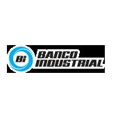 Banco Industrial – Guatemala