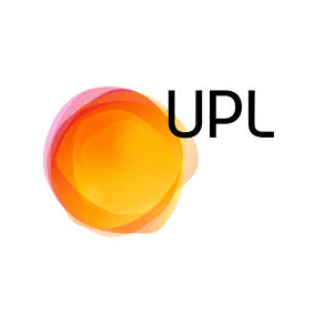 UPL – México