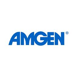 AMGEN – Brasil