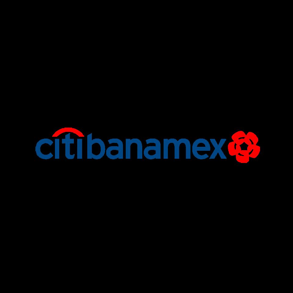 Citibanamex – México