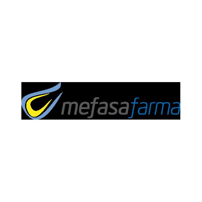 Mefasa Farma – México
