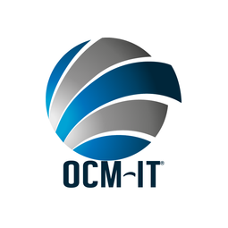 OCM IT – México