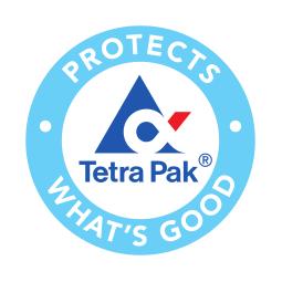 Tetra Pak – Argentina – Panamá