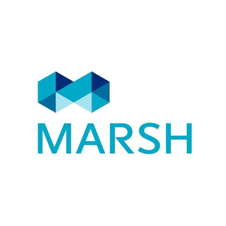 Marsh – LATAM & CARIBE
