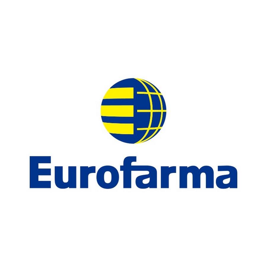 Eurofarma – Ecuador – Mexico