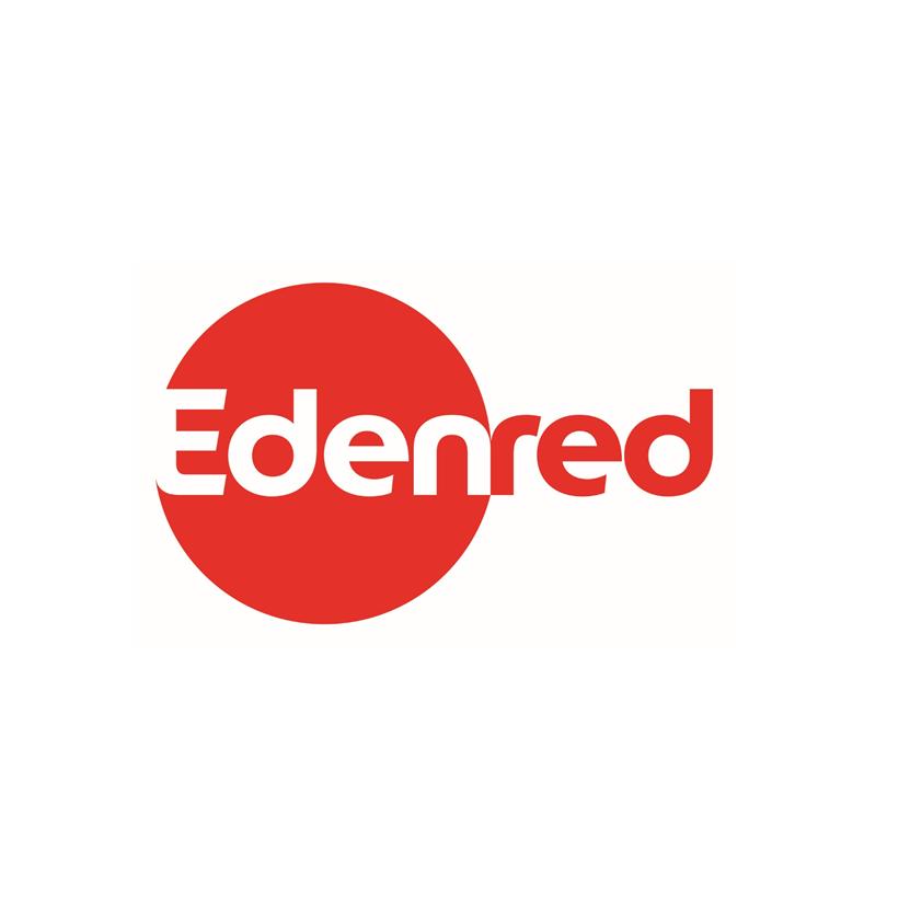 Edenred – México
