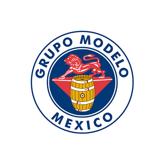 Grupo Modelo – México
