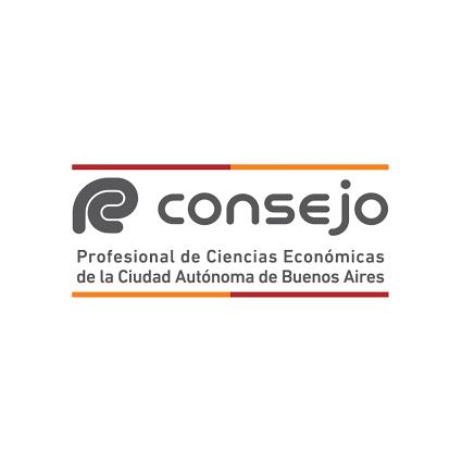 Consejo Profesional de Ciencias Económicas CABA – Argentina