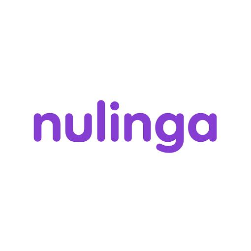 Nulinga – Argentina