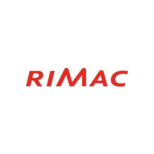 Rimac -Perú