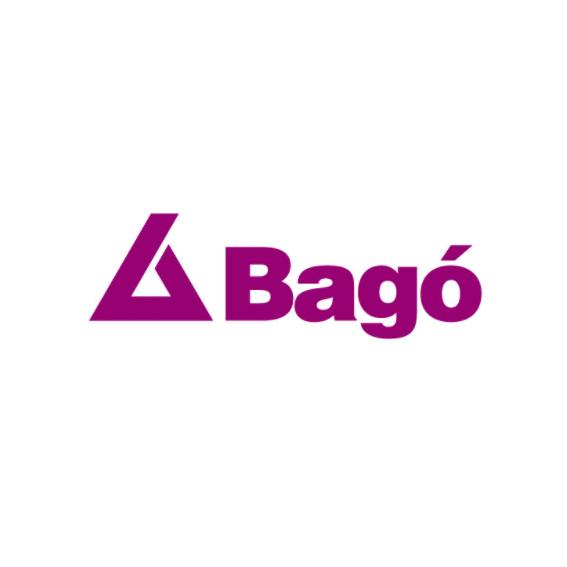 Laboratorios Bagó – Argentina